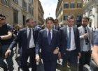 Escalation di tensione Conte-Salvini. Scontro Calenda-Renzi nel PD