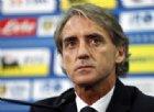 Mancini: «Juve favorita per lo scudetto, poi Napoli e Inter. Balotelli? Non posso più farci niente»