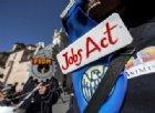 Jobs act alla Corte di Giustizia europea