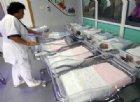 «Mettere le famiglie in condizione di fare figli»