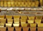 L'oro potrebbe andare oltre i 1800 dollari se i rischi geopolitici restano alti