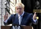 Brexit, Johnson: accordo possibile senza «backstop»
