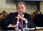 Prodi: «Nel patto Orsola (e non Ursula) ci sono temi non cari alla Destra»