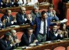 Salvini: «Rifarei tutto, chi ha paura del voto non è un uomo libero»