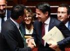 Conte: «Salvini ha perseguito interessi personali»