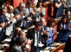 Salvini: «Iva non aumenta se si vota a ottobre»