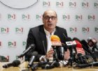 Zingaretti: «Da Conte rischi di autoassoluzione, dove era?»