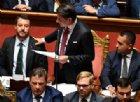 Conte lascia e attacca Salvini: «Irresponsabile e opportunista». Il leghista: «Sono un uomo libero»