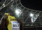 Buon compleanno Usain Bolt!