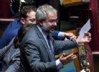 Borghi: «L'euro è la valuta sbagliata per l'Italia»