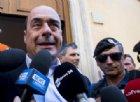 Zingaretti: «I 5 punti per trattare con il M5S. No accordicchi, governo di svolta»
