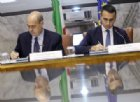 Incontro Di Maio-Zingaretti, M5S ripropone Conte Premier. Segretario Pd: «Serve discontinuità»