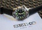 L'arte del tempo arriva dall'Oriente: la storia e le innovazioni degli orologi Seiko