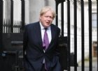 Brexit: per Bruxelles Londra «dovrà pagare il conto», anche in caso di «no deal»