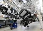 Ocse: Pil frena nel secondo trimestre, Italia ultima tra i Paesi del G7