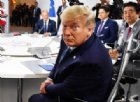La Cina è «contraria a un'escalation nella guerra commerciale» con gli Stati Uniti