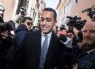 Mattarella apre le Consultazioni, ma la trattativa è congelata. Il Pd: «Ambizione Di Maio è l'ostacolo»