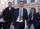 I 5 Stelle riaprono la trattativa con il PD: «Conte ha chiarito su Di Maio, ora dialogo sul programma»