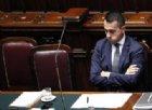 Governo, il PD valuta anche il Conte-bis senza vicepremier. Il nodo Di Maio per ora irrosolto