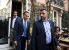 Fonti PD: «Di Maio insiste per fare il vicepremier, così salta tutto»