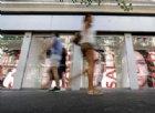 Torna a scendere la fiducia dei consumatori, resta debole il clima tra le imprese