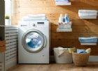 Come scegliere tra le asciugatrici in offerta quella che fa davvero al caso tuo