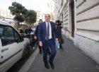 Zingaretti: «Sono ottimista. Futuro è il Conte bis? No, il nuovo Governo»