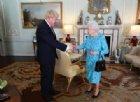 Brexit, il governo britannico chiederà alla Regina sospensione attività del parlamento