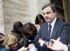 Carlo Calenda si è dimesso dal PD