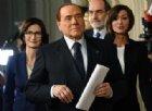 Lapsus Berlusconi: «Serve Giustizia giustizialista». Gelmini e Bernini lo correggono: «Garantista»