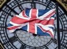 Brexit, cosa succede con il «no-deal» ai tre milioni di europei in Gran Bretagna