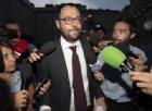 Patuanelli: «Chi attacca Di Maio attacca tutti noi, siamo un monolite»