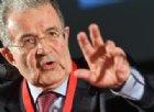 Sbarchi, la soluzione di Romano Prodi: «Serve un Ministro dell'immigrazione»