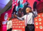 Romano Prodi e il Governo Ursula: «Farlo durare è un fatto democraticamente doveroso»