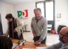 PD, l'appello di Romano Prodi: dobbiamo ripartire dalla «base»