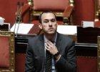 Di Stefano ribadisce la linea al PD: «Nostri punti nel programma Conte o andiamo a votare»