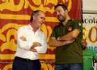 Salvini e l'appello a Mattarella: «Si torni al voto»