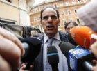 Marcucci (renziano) a Conte: «Tanti passi in avanti se ultimatum (Di Maio) messi a tacere»