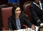 Carfagna: «La nostra Costituzione non prevede la Casaleggio Associati»