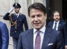 Conte: «Con Di Maio e Zingaretti possiamo cambiare l'Italia»