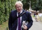 La Gran Bretagna precipita verso le elezioni?