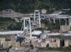 Atlantia: in Borsa +5,7%, De Micheli (Pd) al posto di Toninelli al Ministero dei Trasporti