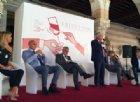 Alzato il sipario su Friuli Doc: le eccellenze del gusto incontrano quelle della conoscenza