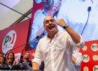 Zingaretti: «Adesso in Italia si cambia tutto. A Conte chiediamo lealtà»