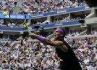 Nadal trionfa a New York dopo quasi 5 ore di battaglia con Medvedev. E' il 19° Slam!