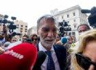 Delrio soddisfatto dopo il discorso di Conte: «Programma di legislatura serio»