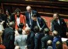 Il Conte bis parte con 169 Senatori, la prima sfida sarà la legge di bilancio