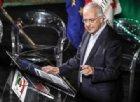 Slitta il taglio dei Parlamentari, no di Prodi e Veltroni alla proporzionale