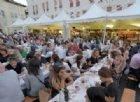 Friuli Doc riempie le piazze e le vie della città