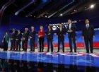 USA 2020, Warren e Sanders «processano» Biden su Obamacare